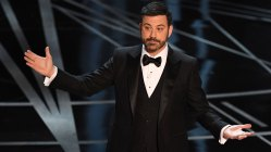 5 ting som må skje på Oscar-utdelingen