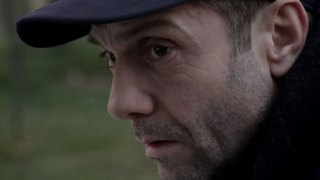 http://p3.no/filmpolitiet/wp-content/uploads/2017/03/Elven_Espen-Reboli-Bjerke_F.jpg