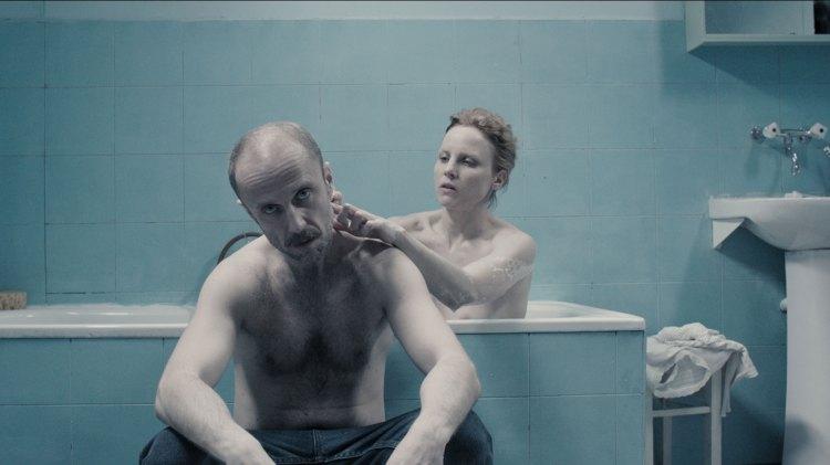 Kor bra er eigentleg «Love Actually»? « NRK Filmpolitiet