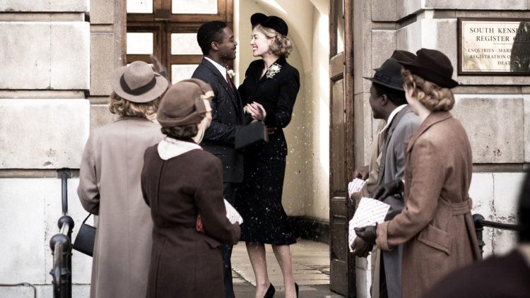 A United Kingdom. (Foto: KontxtFilm).