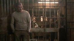 Prison Break S05 E01 – E02