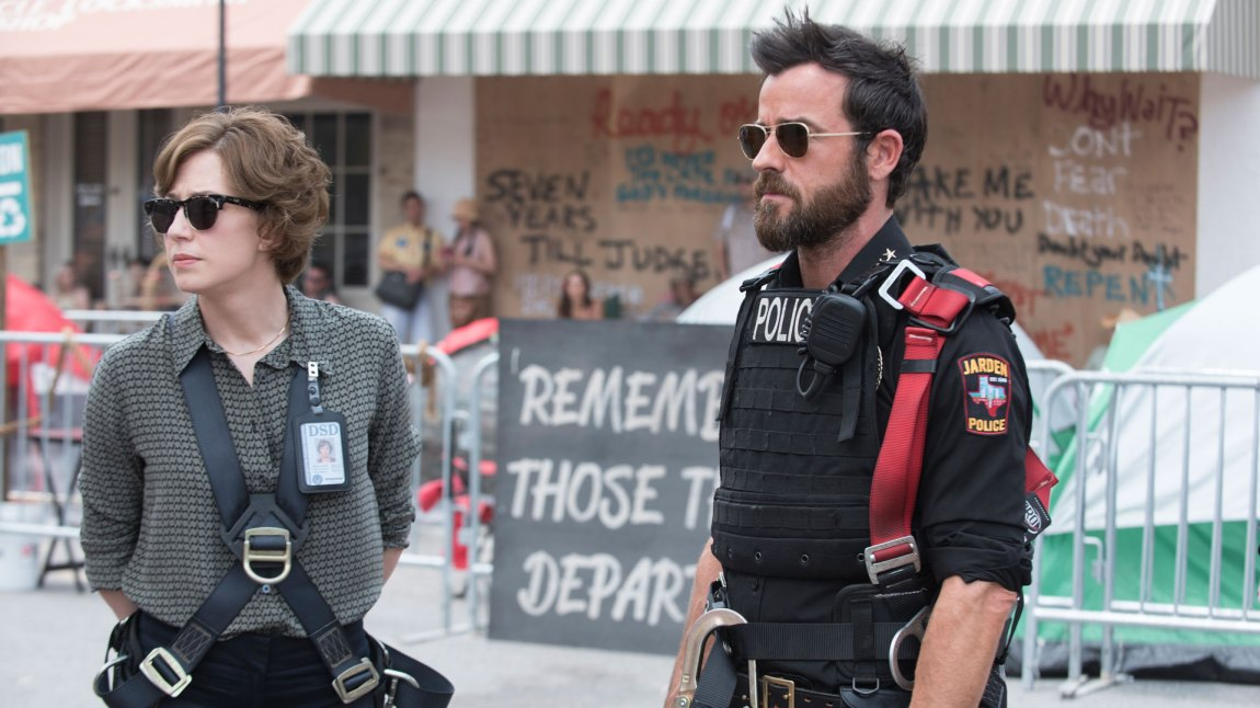 7d7007ea769 The Leftovers S03 E01 – 07 « NRK Filmpolitiet - alt om film