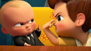http://p3.no/filmpolitiet/wp-content/uploads/2017/04/The-Boss-Baby5.jpg