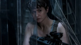 https://p3.no/filmpolitiet/wp-content/uploads/2017/05/Alien-Covenant-bilde-3.jpg