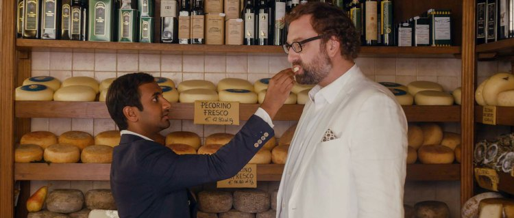 Master of None S02