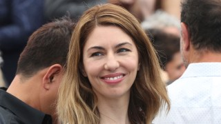 https://p3.no/filmpolitiet/wp-content/uploads/2017/05/Sofia-Coppola-Cannes-1.jpg
