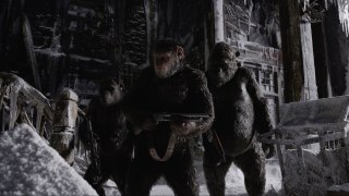 http://p3.no/filmpolitiet/wp-content/uploads/2017/07/warfortheplanetoftheapes1.jpg