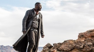 http://p3.no/filmpolitiet/wp-content/uploads/2017/08/The-Dark-Tower-5.jpg