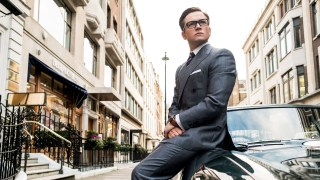 https://p3.no/filmpolitiet/wp-content/uploads/2017/09/Kingsman-The-Golden-Circle-bilde-1.jpg