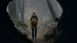 Dark S01 E01 – E03