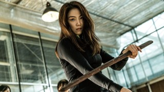 http://p3.no/filmpolitiet/wp-content/uploads/2017/11/The-Villainess-bilde-4.jpg