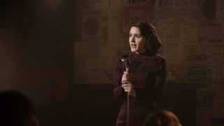 https://p3.no/filmpolitiet/wp-content/uploads/2017/11/the-marvelous-mrs-maisel-season-one-MMM_107_35966.1.FNL_rgb.jpg