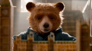 https://p3.no/filmpolitiet/wp-content/uploads/2017/12/Paddington-2-bilde-1.jpg