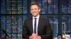 5 ting som må skje på Golden Globe
