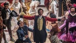 http://p3.no/filmpolitiet/wp-content/uploads/2018/01/The-Greatest-Showman-bilde-3.jpg