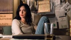 Jessica Jones S02 E01 – 05