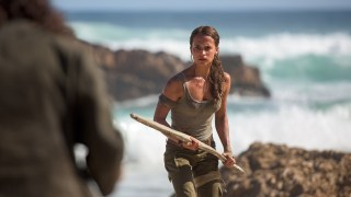 https://p3.no/filmpolitiet/wp-content/uploads/2018/03/Tomb-Raider-bilde-2.jpg
