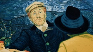 https://p3.no/filmpolitiet/wp-content/uploads/2018/04/Loving-Vincent-4.jpg