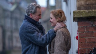 https://p3.no/filmpolitiet/wp-content/uploads/2018/04/Phantom-Thread-1.jpg