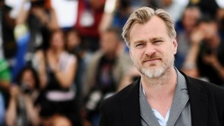 https://p3.no/filmpolitiet/wp-content/uploads/2018/05/Christopher-Nolan-Cannes-2.jpg