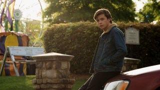 https://p3.no/filmpolitiet/wp-content/uploads/2018/06/Love-Simon-2.jpg