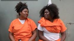 Orange Is the New Black S06