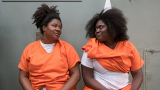 https://p3.no/filmpolitiet/wp-content/uploads/2018/07/Oitnb2.jpg