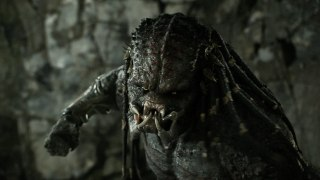https://p3.no/filmpolitiet/wp-content/uploads/2018/09/The-Predator-bilde-5.jpg