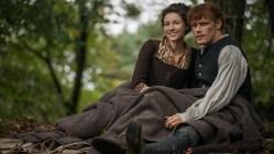 Outlander S04 E01 – E03