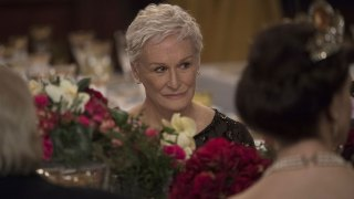 https://p3.no/filmpolitiet/wp-content/uploads/2018/11/MF_The_Wife_Glenn-Close.jpg