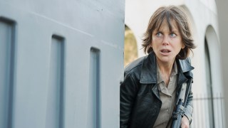 https://p3.no/filmpolitiet/wp-content/uploads/2019/01/Destroyer-6.jpg