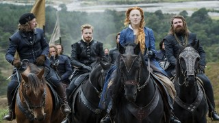 https://p3.no/filmpolitiet/wp-content/uploads/2019/04/Mary-Queen-of-Scots-bilde-1.jpg