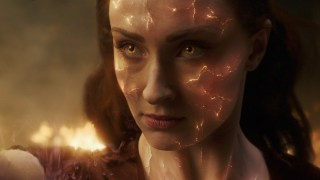 https://p3.no/filmpolitiet/wp-content/uploads/2019/06/X-Men-Dark-Phoenix-bilde-2.jpg