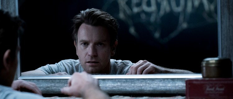 Doctor Sleep – Director's Cut