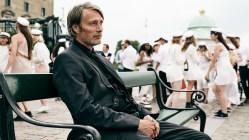 7 Oscar-filmer du bør se