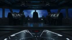 Hulking og «Star Wars»-fryd