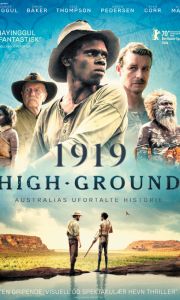 1919 High Ground