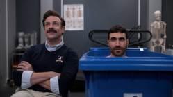 7 Emmy-serier du bør sjekke ut