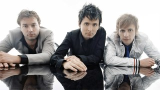 https://p3.no/musikk/wp-content/uploads/2012/08/muse1.jpg