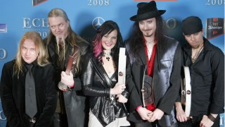 https://p3.no/musikk/wp-content/uploads/2012/10/Nightwish.jpg