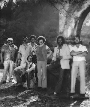 War med original lineup fra 1978. Foto: Wardrums / Wikimedia Commons.