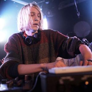 Proviant Audio. (Foto: Rashid Akrim, NRK P3)