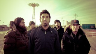 https://p3.no/musikk/wp-content/uploads/2012/12/deftones.jpg