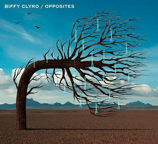 BiffyClyroOpposites