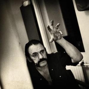 Lemmy. (Foto: Pep Bonet, Youtube)