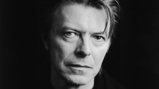 https://p3.no/musikk/wp-content/uploads/2013/01/david-bowie-4e68f3b6abbc9.jpg