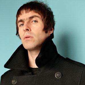 Liam Gallagher vil lage plata Oasis aldri gjorde (Foto: Promo)