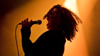 https://p3.no/musikk/wp-content/uploads/2013/02/neneh_cherry.jpg