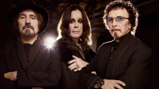 https://p3.no/musikk/wp-content/uploads/2013/04/black-sabbath-2013.jpg