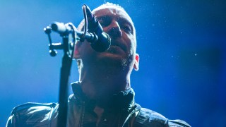 https://p3.no/musikk/wp-content/uploads/2013/07/volbeat1.jpg